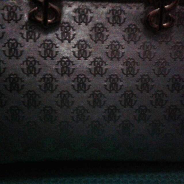 Tas bunga 3 dimensi, Womenu0027s Fashion, Womenu0027s Bags u0026 Wallets