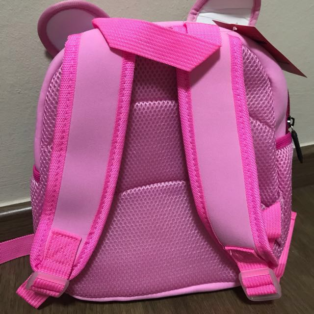 9cca99f3ef Toddler Baby School Bag Small