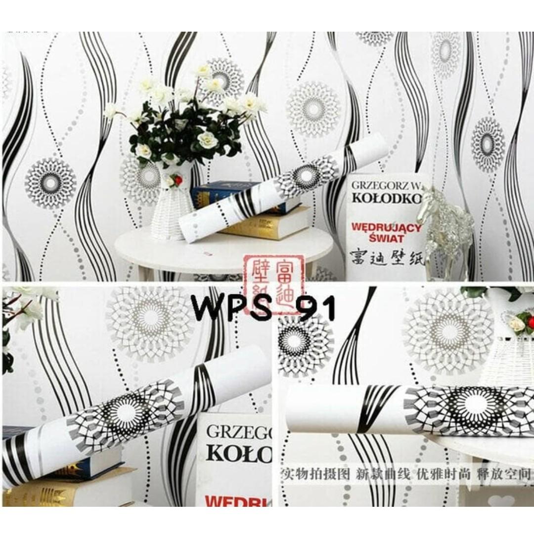 Download 5500 Wallpaper Wa Hitam Putih HD Terbaru