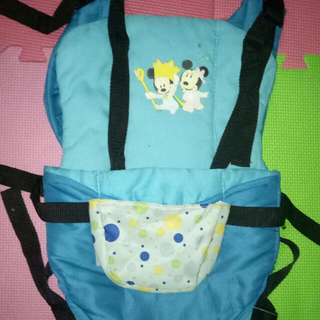 Disney Baby Carrier (unisex)