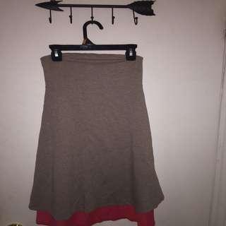 Lulu Lemon dress