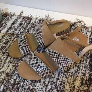 VICTORIA SECRET Original sandals
