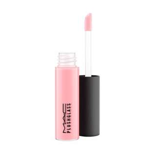 MAC - Plushglass in Fashion Fanatic (Limited Edition)