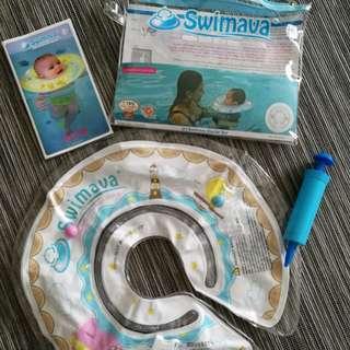Baby Swimming Kit