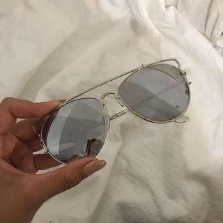 Freyrs Austria sunglasses