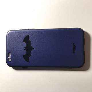 iPhone 6/6s BATMAN CASE