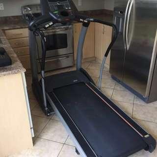 AFG 3.0AT Treadmill