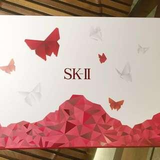 SK-II Festive Set