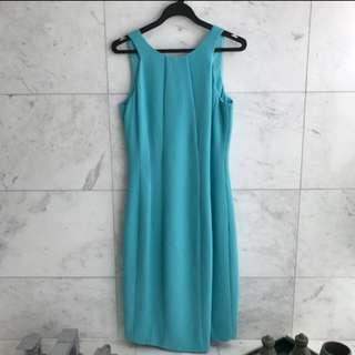 Authentic CK dress