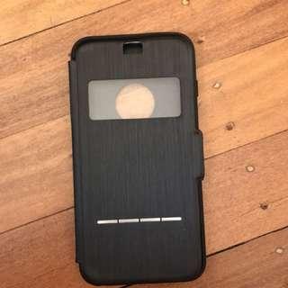 Moshi iPhone 6Plus Sense Cover Case