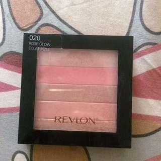 Highlighter Revlon
