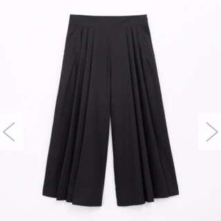 寬鬆寬褲百搭顯瘦款💯CACO