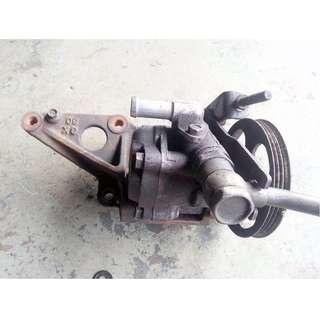 NIssan RB26 Rb25 Rb20 Power Steering pump