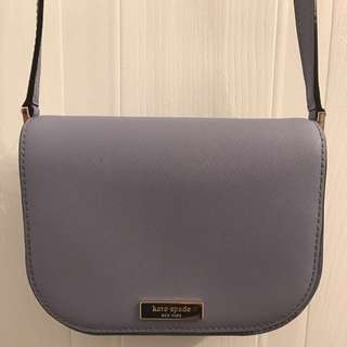 Kate Spade Purse: REDUCED PRICE**
