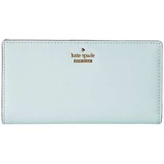 Kate Spade Wallet: AUTHENTIC