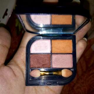 RIVERA Eyeshadow