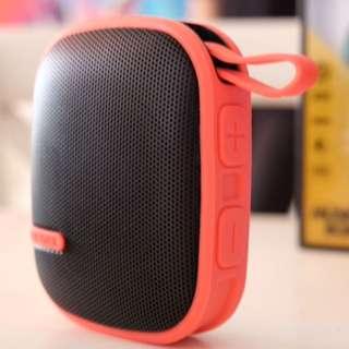 Speaker Bluetooth Obral