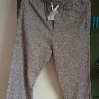 Baleno jogger pants/ jogging pants