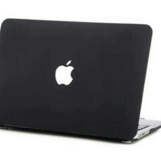 Macbook pro 13.3 case