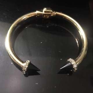 Vita Fede Replica Bracelet