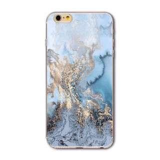 Case For Iphone7 Plus