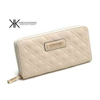Kardashian Kollection(KK) Dompet