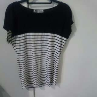 TEMPT size s top