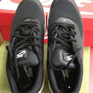 Nike Air Max Thea Pen-女裝波鞋