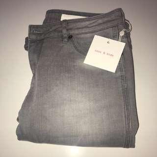 Sass &Bide jeans
