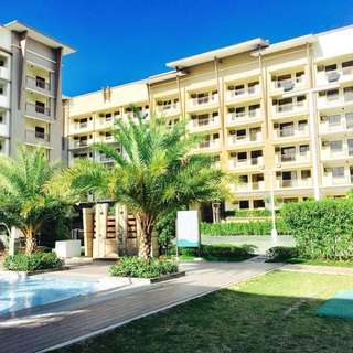 READY FOR OCCUPANCY: 10% DP 2BR CONDO UNIT IN PASIG CITY near EASTWOOD CITY