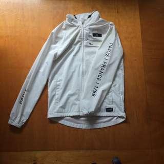 Carre jacket