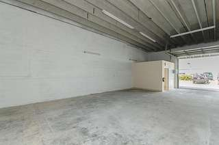 Temp Warehouse Space for Rent - Anytime No Commitment/ Move in anytime Temp Warehouse Space for Rent - Anytime No Commitment/ Move in anytime