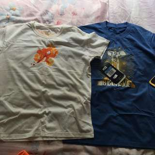 BN Nike Dri Fit tshirt