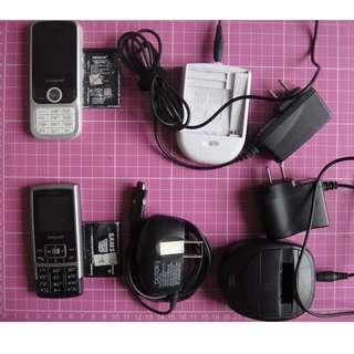 手機 配件