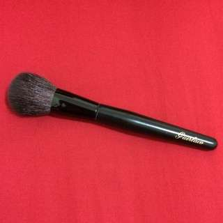 GUERLAIN FACE BRUSH
