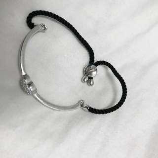 💯 Original Guess Bracelet