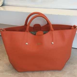Furla Bag Authentic