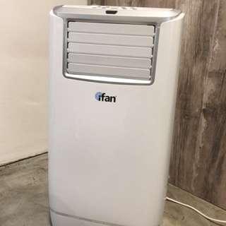 Portable aircon Ifan