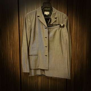 G2000 Ladies Jacket and skirt suit