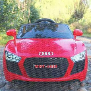 Baby toy car 😉