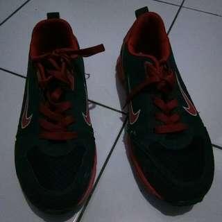 Sepatu Kets Nike KW Super
