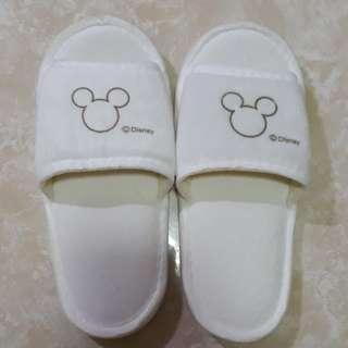 Disney sleeper#prelovedkusayang