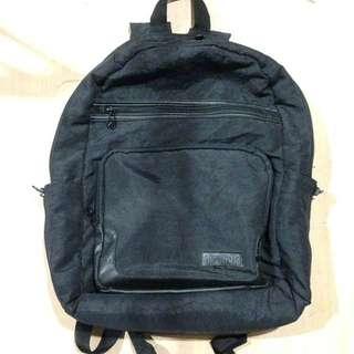tas backpack airwalk