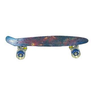 20 Pennyboard Skateboard (Wholesale)