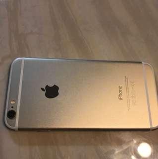 IPhone 6 ( 64 gb)