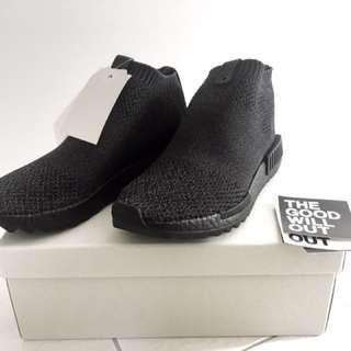 TGWO x Adidas NMD CS1 US9.5