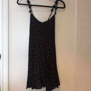 Urban Outfitters dress size XS
