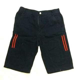 polo pants boys #prelovedkusayang