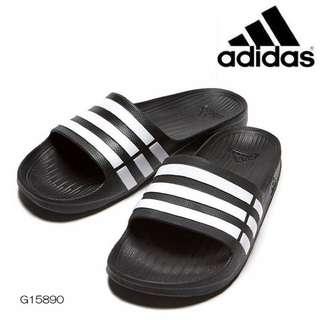 ‼️急售全新‼️Adidas拖鞋