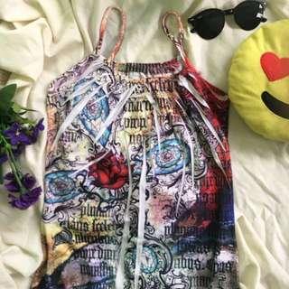 Chic Dress 💥